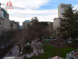 Foto - Oficina en alquiler en Ourense - 396008021