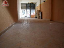 Foto - Local comercial en alquiler en Ourense - 407401747