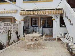 Bungalow en venda calle Gran Alacant, Gran Alacant a Santa Pola - 275450028