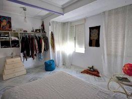 Casa en venda calle Marques de Valdecilla, Novelda - 408873974