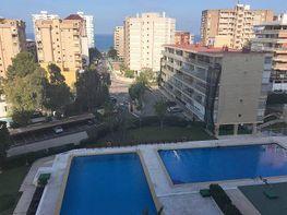 Wohnung in verkauf in calle Playa San Juan, Playa de San Juan in Alicante/Alacant - 289471793