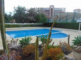 Pis en venda calle Cabo Huertas, Cabo de las Huertas a Alicante/Alacant - 289471856