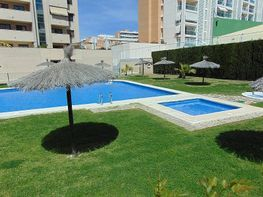 Apartment in verkauf in calle Playa San Juan, Playa de San Juan in Alicante/Alacant - 289471925