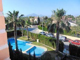 Wohnung in verkauf in calle Campello, Campello Pueblo in Campello (el) - 289472189