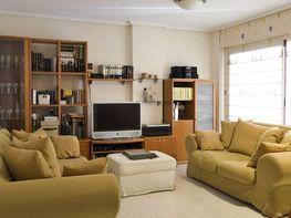 Foto - Piso en venta en calle Playa San Juan, Playa de San Juan en Alicante/Alacant - 326153579
