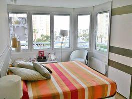 Foto - Apartamento en venta en calle Musico Jose Mira Figueroa, Alicante/Alacant - 398781689
