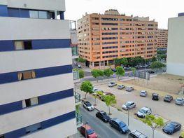 Foto - Piso en venta en calle Gran Via Parque Avenidas, Parque de las Avenidas en Alicante/Alacant - 415005489