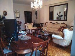 Wohnung in verkauf in Palmas de Gran Canaria(Las) - 259672265