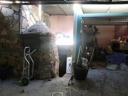 Casa rural en venda San Bartolomé de Tirajana - 263264524