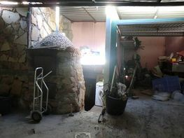 Landhaus in verkauf in San Bartolomé de Tirajana - 263264524