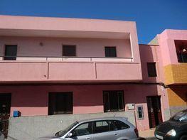 Edifici en venda Santa Lucía de Tirajana - 263264797