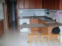 Wohnung in verkauf in Guanarteme in Palmas de Gran Canaria(Las) - 263264848