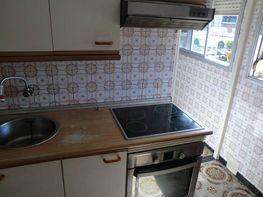 Wohnung in verkauf in Vegueta, Cono Sur y Tarifa in Palmas de Gran Canaria(Las) - 270373317