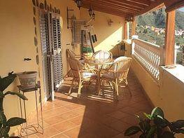 Xalet en venda Valsequillo - 278332327