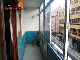 Wohnung in verkauf in Palmas de Gran Canaria(Las) - 295188377