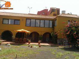 Casa en lloguer Palmas de Gran Canaria(Las) - 414814891