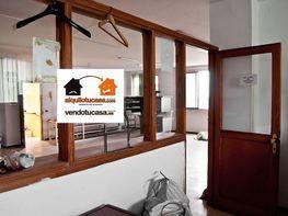 Foto - Oficina en alquiler en Palmas de Gran Canaria(Las) - 396520343