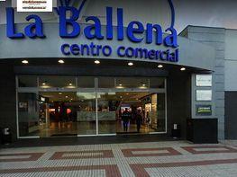 Foto - Local comercial en alquiler en Palmas de Gran Canaria(Las) - 407669184