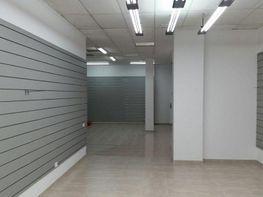 Foto - Local comercial en alquiler en Palmas de Gran Canaria(Las) - 412571147