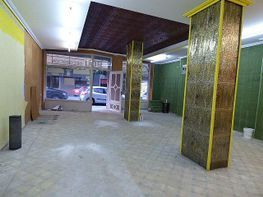 Geschäftslokal in miete in Xàtiva - 250512530