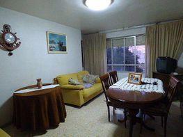 Wohnung in verkauf in Canals - 250512626