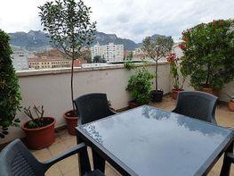 Maisonettewohnung in verkauf in Xàtiva - 250512650