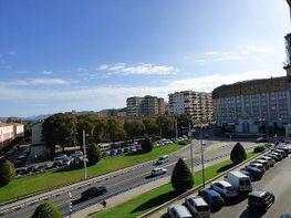 Wohnung in verkauf in Xàtiva - 250512800