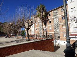 Wohnung in verkauf in Xàtiva - 250513091