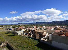 Wohnung in verkauf in Montesa - 250513154