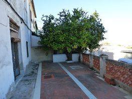 Haus in verkauf in Xàtiva - 250513412