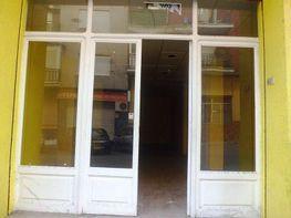 Imagen sin descripción - Local comercial en alquiler en Xàtiva - 250883757