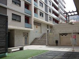 Imagen sin descripción - Local comercial en alquiler en Xàtiva - 250883811