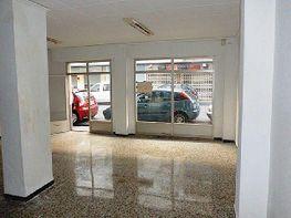 Imagen sin descripción - Local comercial en alquiler en Xàtiva - 250883874