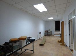 Imagen sin descripción - Local comercial en alquiler en Xàtiva - 282588318