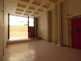 Imagen sin descripción - Local comercial en alquiler en Xàtiva - 285029433