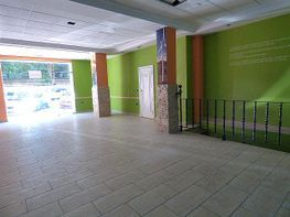 Imagen sin descripción - Local comercial en alquiler en Xàtiva - 323263739