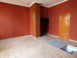 Local comercial en alquiler en plaza La Bassa, Xàtiva - 381120963