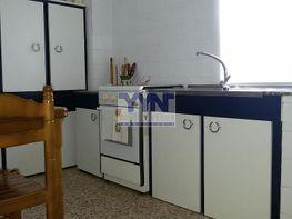 Casa en venta en Sedes - Pedroso - Doso en Narón