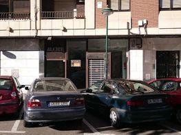 Foto 1 - Local comercial en alquiler en Ciudad Real - 252558978
