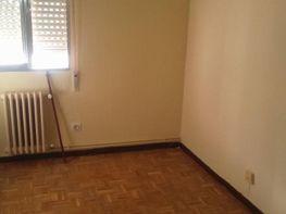 Foto 1 - Piso en alquiler en Ciudad Real - 252559452