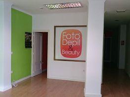 Foto 1 - Local comercial en alquiler en Ciudad Real - 252559635