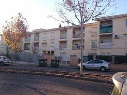 Foto 4 - Piso en alquiler en Ciudad Real - 252561135