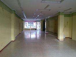 Foto 6 - Local comercial en alquiler en Ciudad Real - 252561441