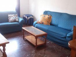 Foto 1 - Apartamento en alquiler en Ciudad Real - 252562023
