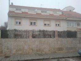 Foto 1 - Piso en alquiler en Ciudad Real - 252562113
