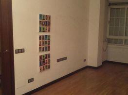 Foto 1 - Apartamento en alquiler en Ciudad Real - 252562464