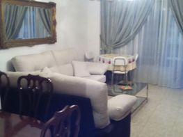 Foto 2 - Piso en alquiler en Ciudad Real - 252562983