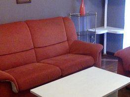 Foto 2 - Piso en alquiler en Ciudad Real - 252563418