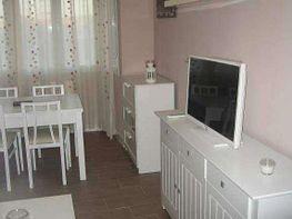 Foto 1 - Apartamento en alquiler en Ciudad Real - 264886122
