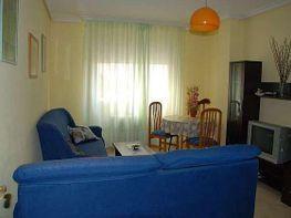 Foto 5 - Apartamento en alquiler en Ciudad Real - 264886143